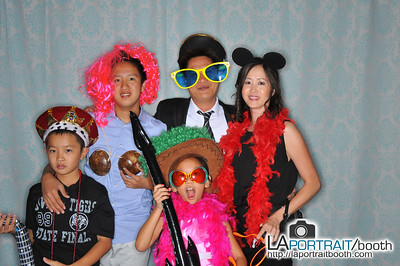 Linda-Long-Photobooth-129
