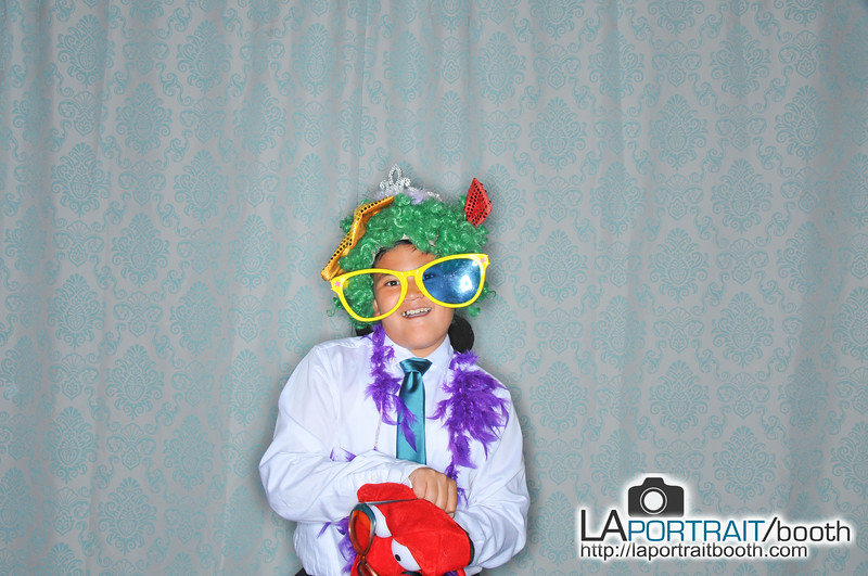 Linda-Long-Photobooth-483