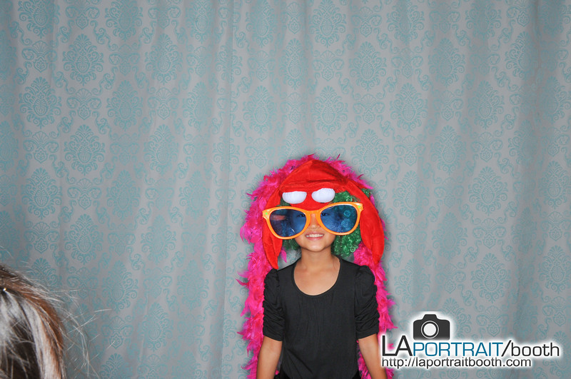 Linda-Long-Photobooth-397