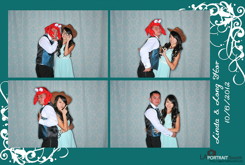Linda & Long Photobooth Prints-089
