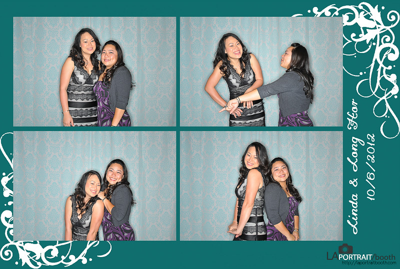 Linda & Long Photobooth Prints-083