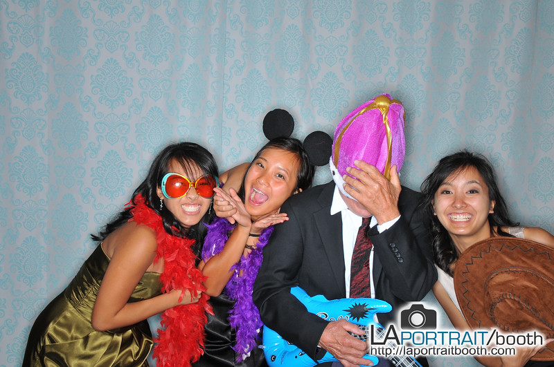 Linda-Long-Photobooth-107