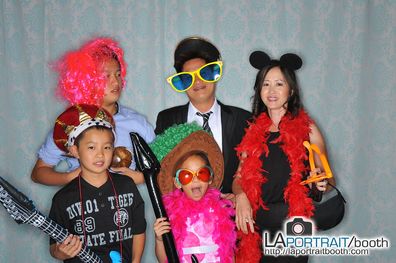 Linda-Long-Photobooth-131