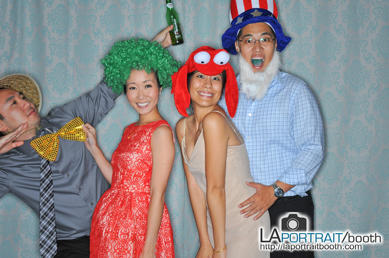 Linda-Long-Photobooth-528