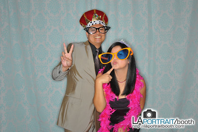 Linda-Long-Photobooth-294