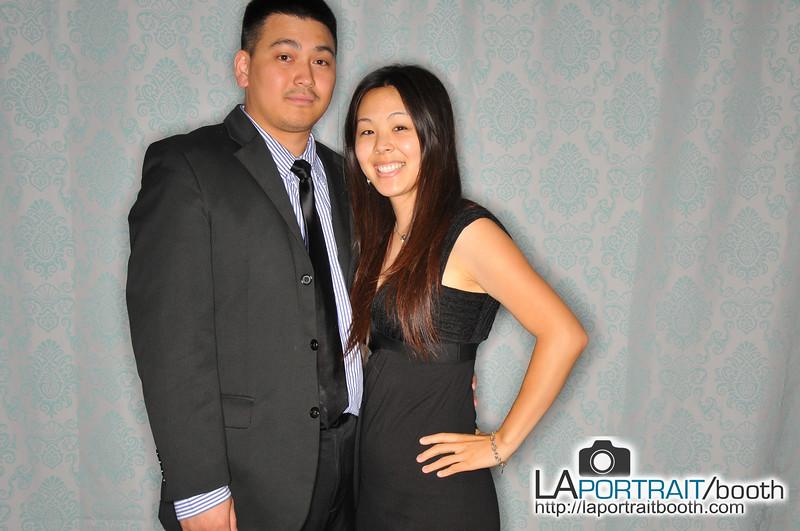 Linda-Long-Photobooth-004