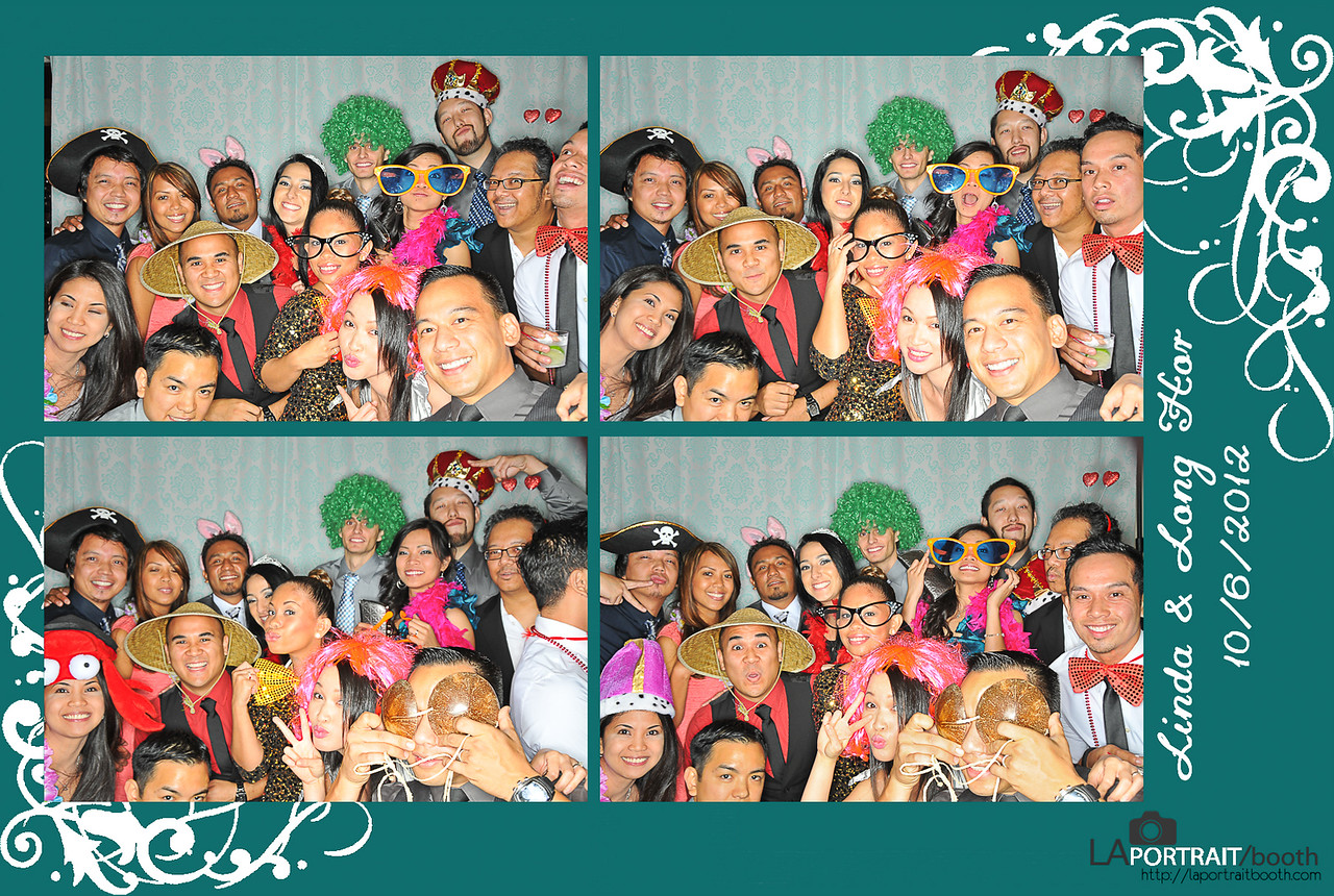 Linda & Long Photobooth Prints-056