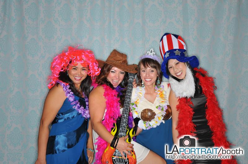 Linda-Long-Photobooth-145