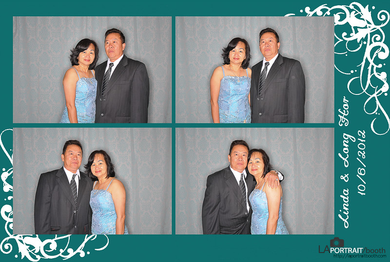 Linda & Long Photobooth Prints-076