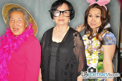 Linda-Long-Photobooth-077
