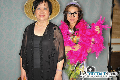 Linda-Long-Photobooth-079