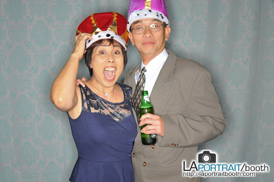 Linda-Long-Photobooth-088