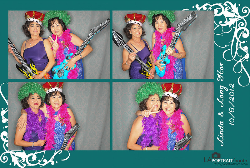 Linda & Long Photobooth Prints-012