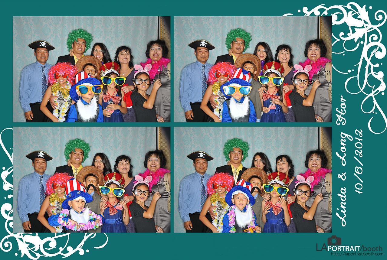Linda & Long Photobooth Prints-066