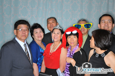 Linda-Long-Photobooth-108