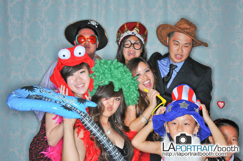 Linda-Long-Photobooth-449