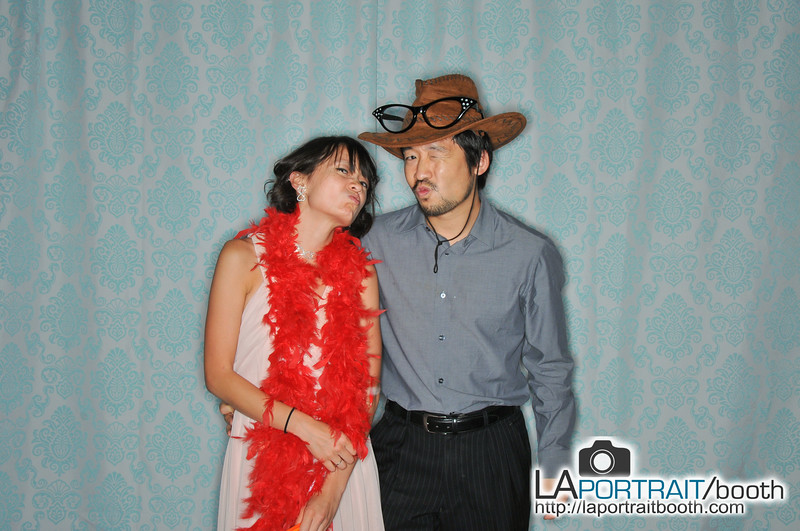 Linda-Long-Photobooth-518