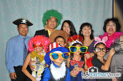 Linda-Long-Photobooth-260