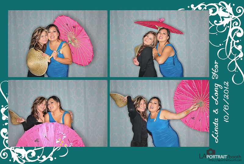 Linda & Long Photobooth Prints-080