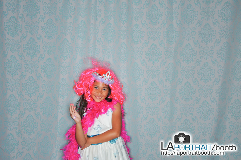 Linda-Long-Photobooth-484