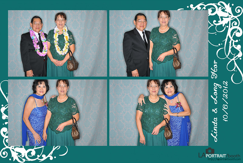 Linda & Long Photobooth Prints-025