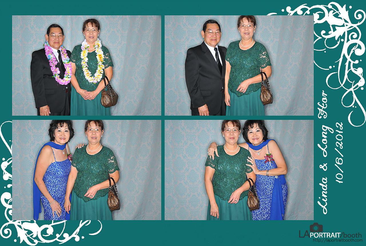 Linda & Long Photobooth Prints-025