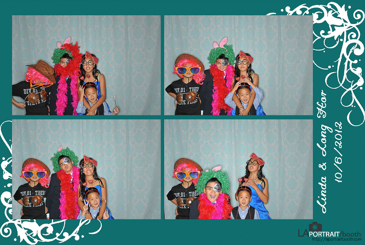 Linda & Long Photobooth Prints-075