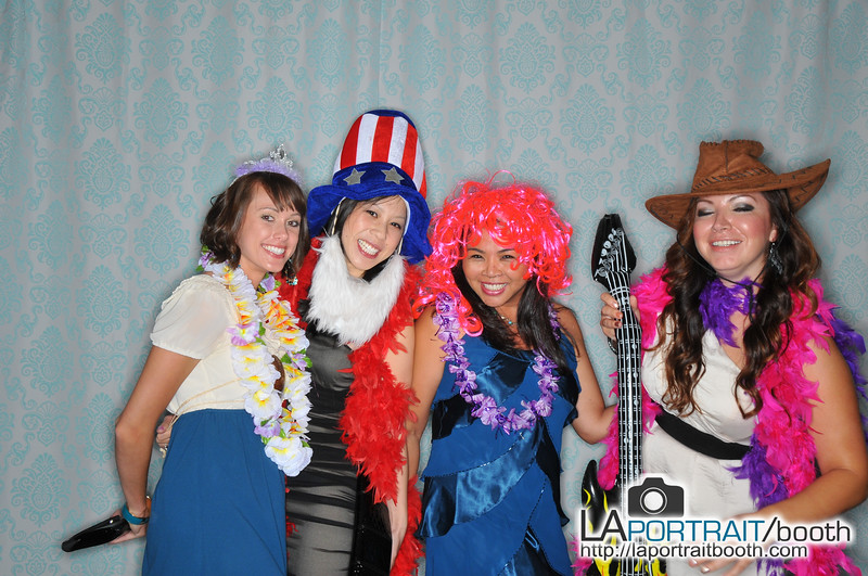 Linda-Long-Photobooth-147