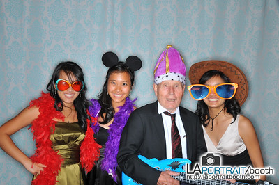 Linda-Long-Photobooth-104