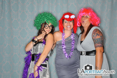 Linda-Long-Photobooth-158