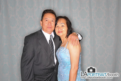 Linda-Long-Photobooth-304