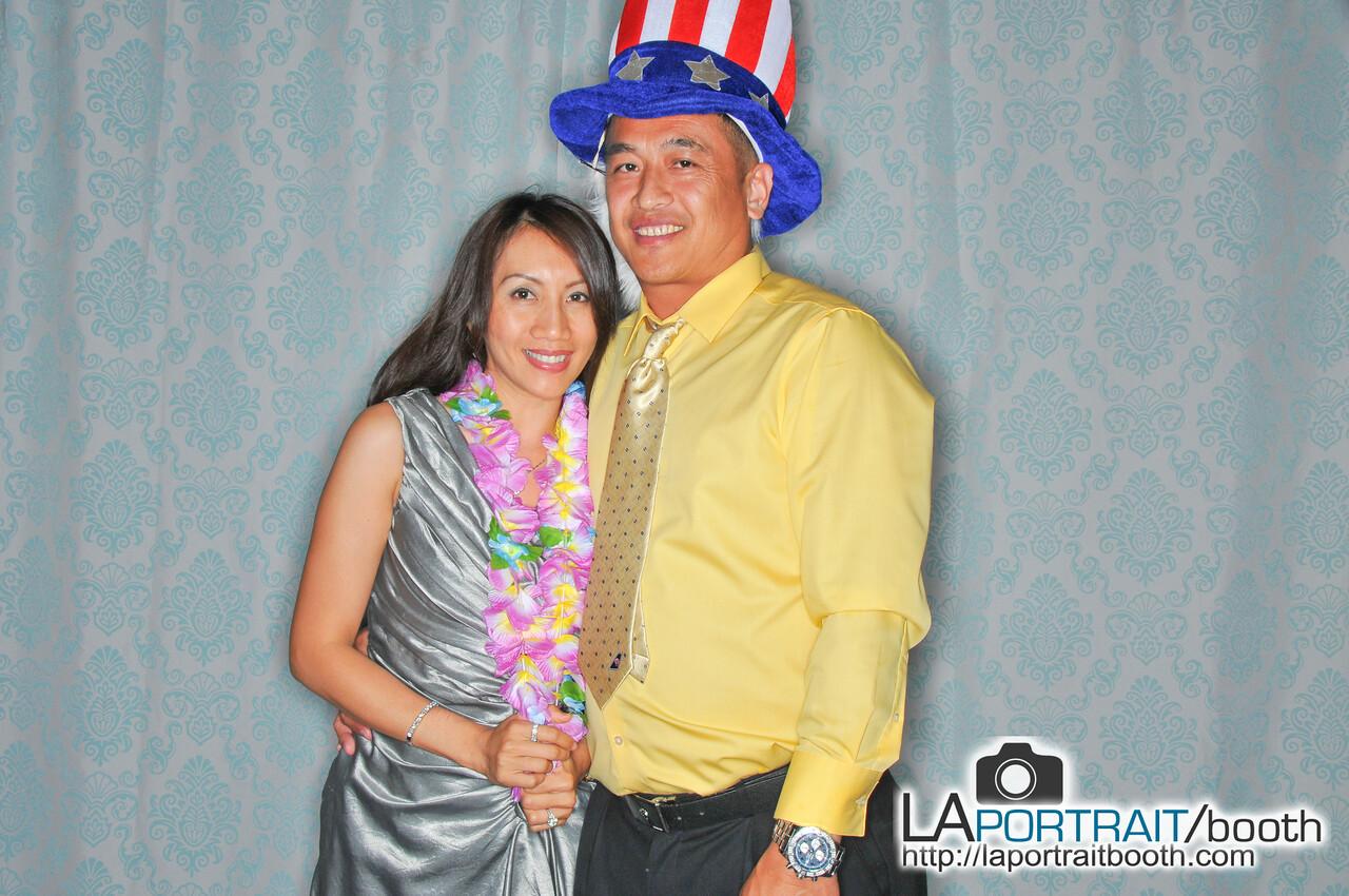 Linda-Long-Photobooth-474