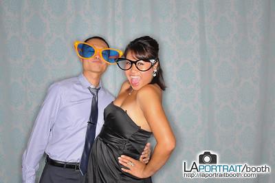 Linda-Long-Photobooth-310