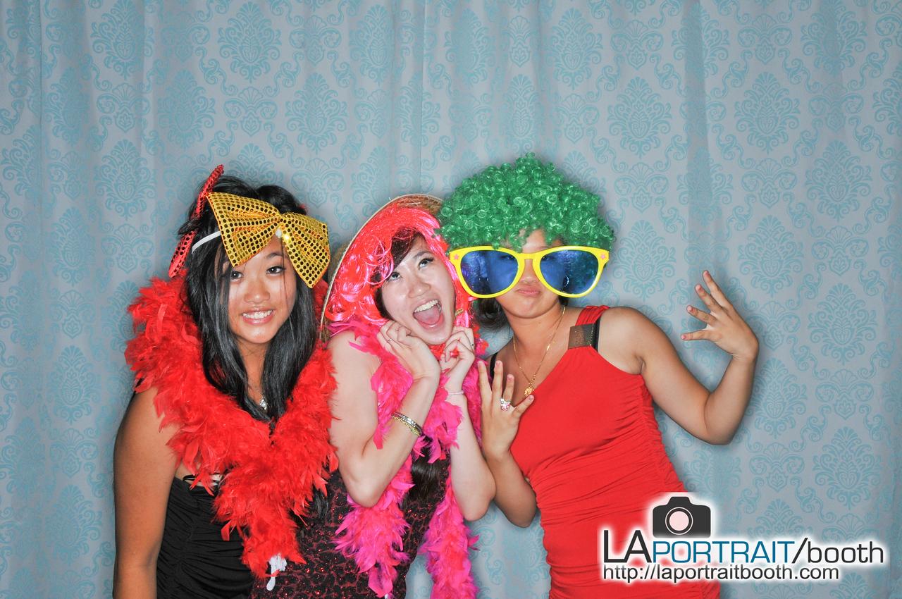 Linda-Long-Photobooth-373