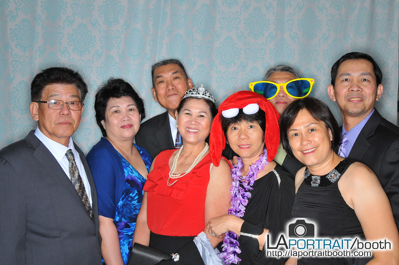 Linda-Long-Photobooth-109