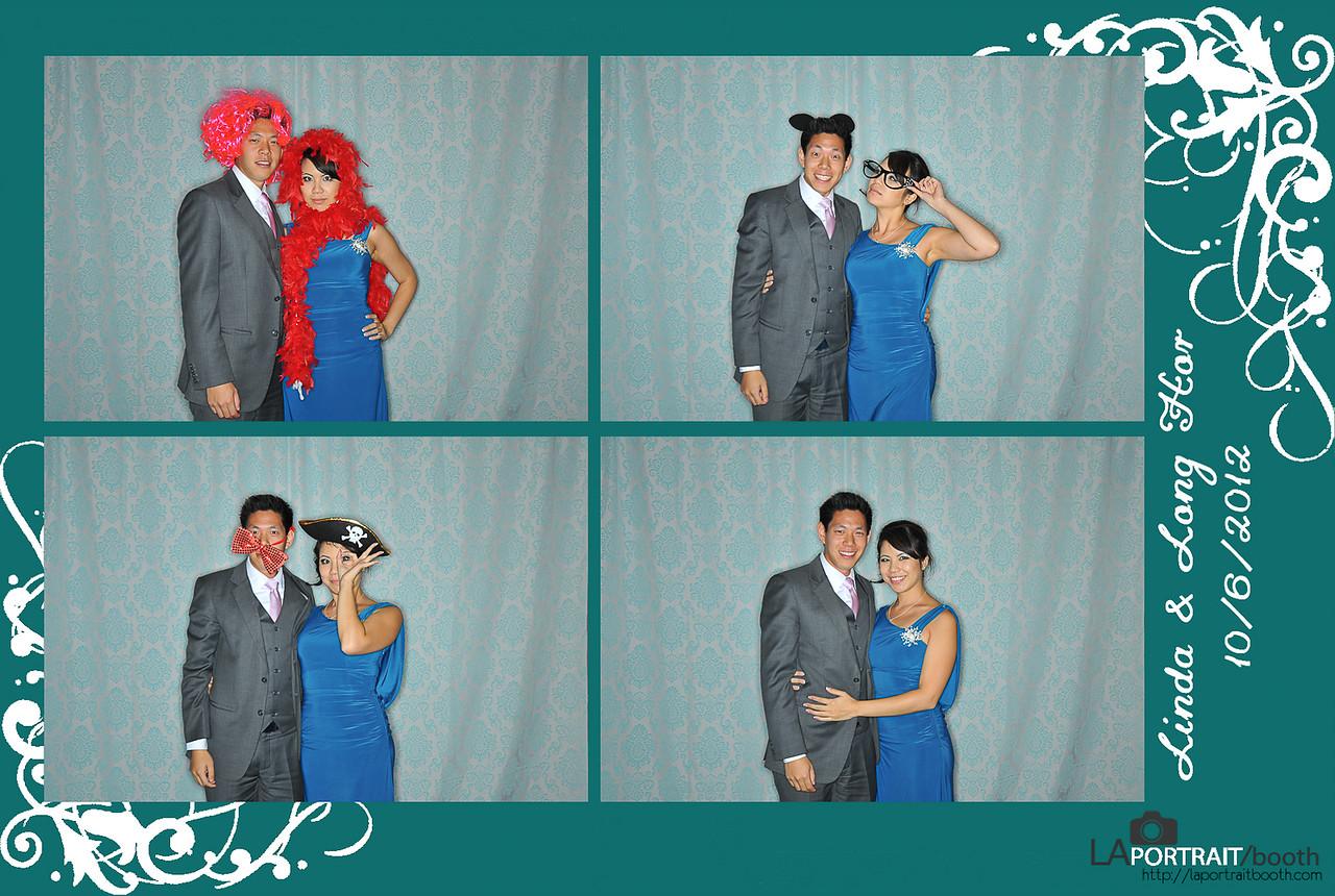 Linda & Long Photobooth Prints-069