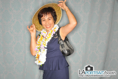 Linda-Long-Photobooth-068