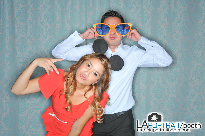 Linda-Long-Photobooth-507