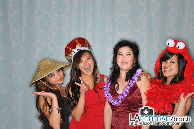 Linda-Long-Photobooth-117