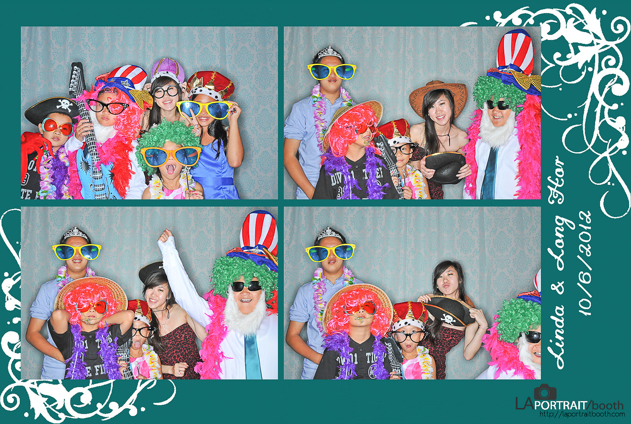 Linda & Long Photobooth Prints-113