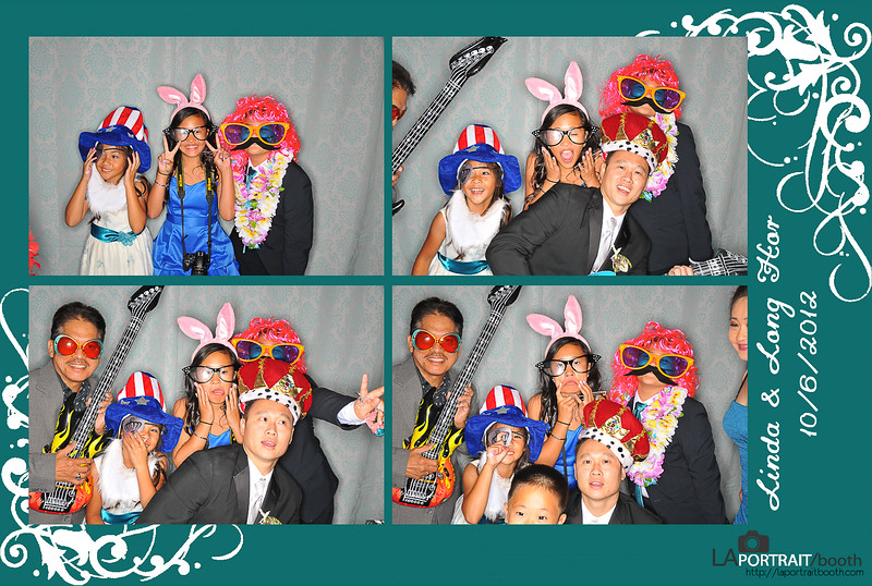 Linda & Long Photobooth Prints-008