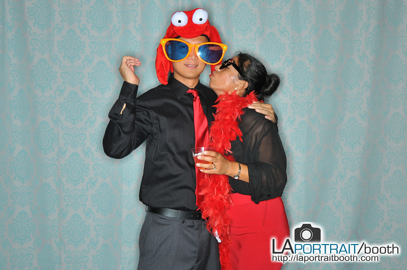 Linda-Long-Photobooth-267