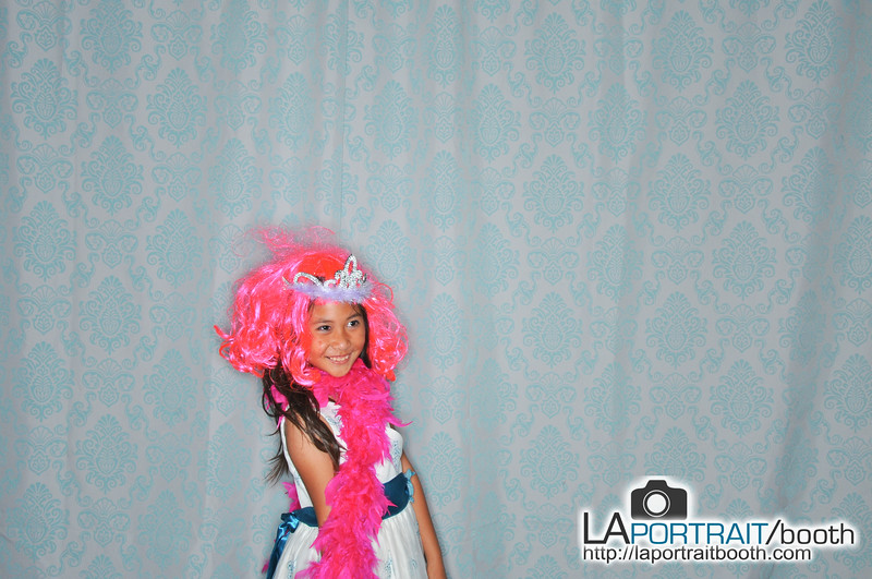 Linda-Long-Photobooth-485