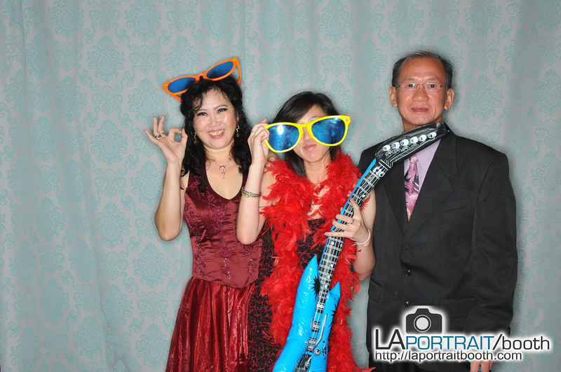 Linda-Long-Photobooth-288