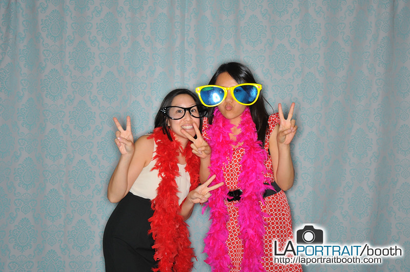 Linda-Long-Photobooth-153