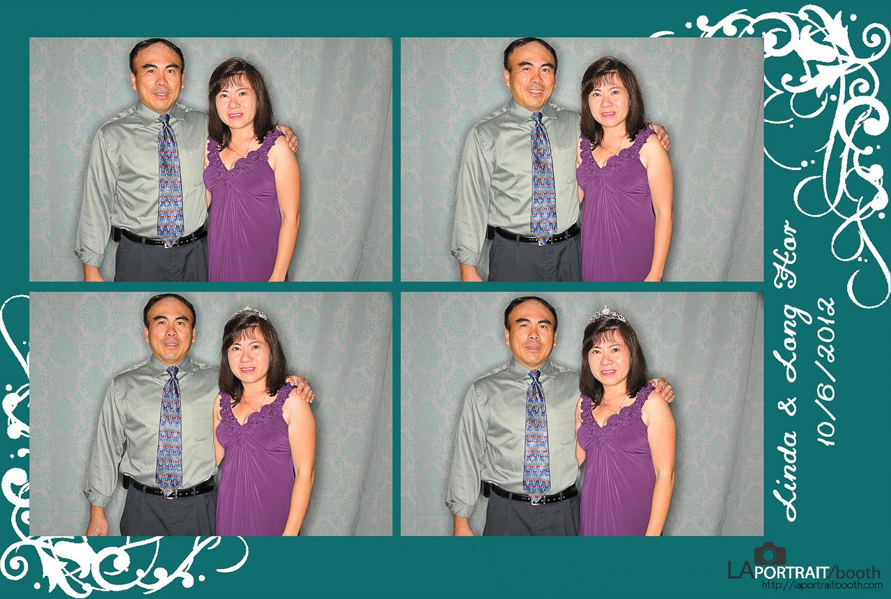Linda & Long Photobooth Prints-015