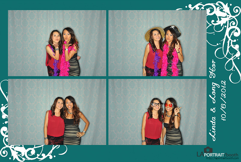 Linda & Long Photobooth Prints-053