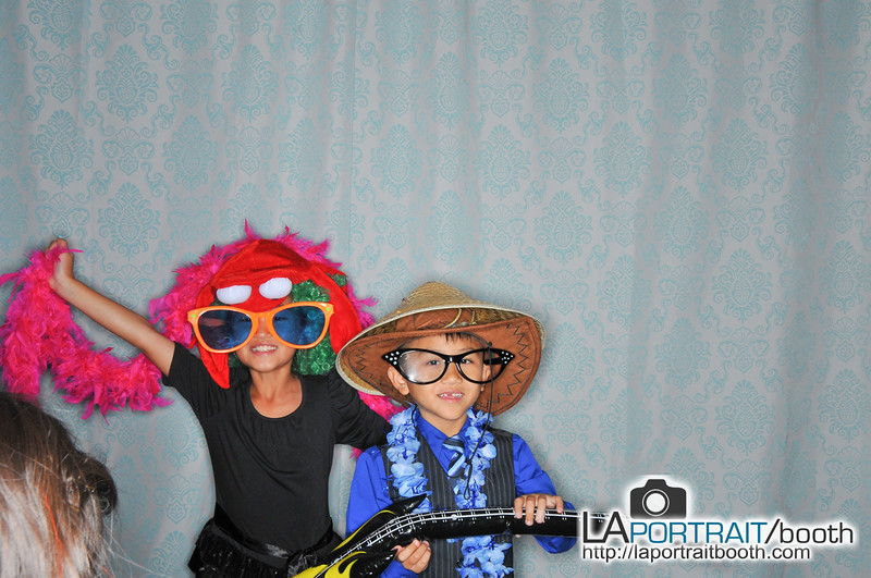 Linda-Long-Photobooth-398