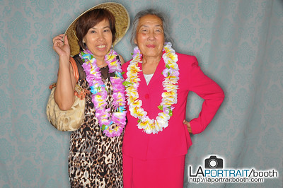Linda-Long-Photobooth-082