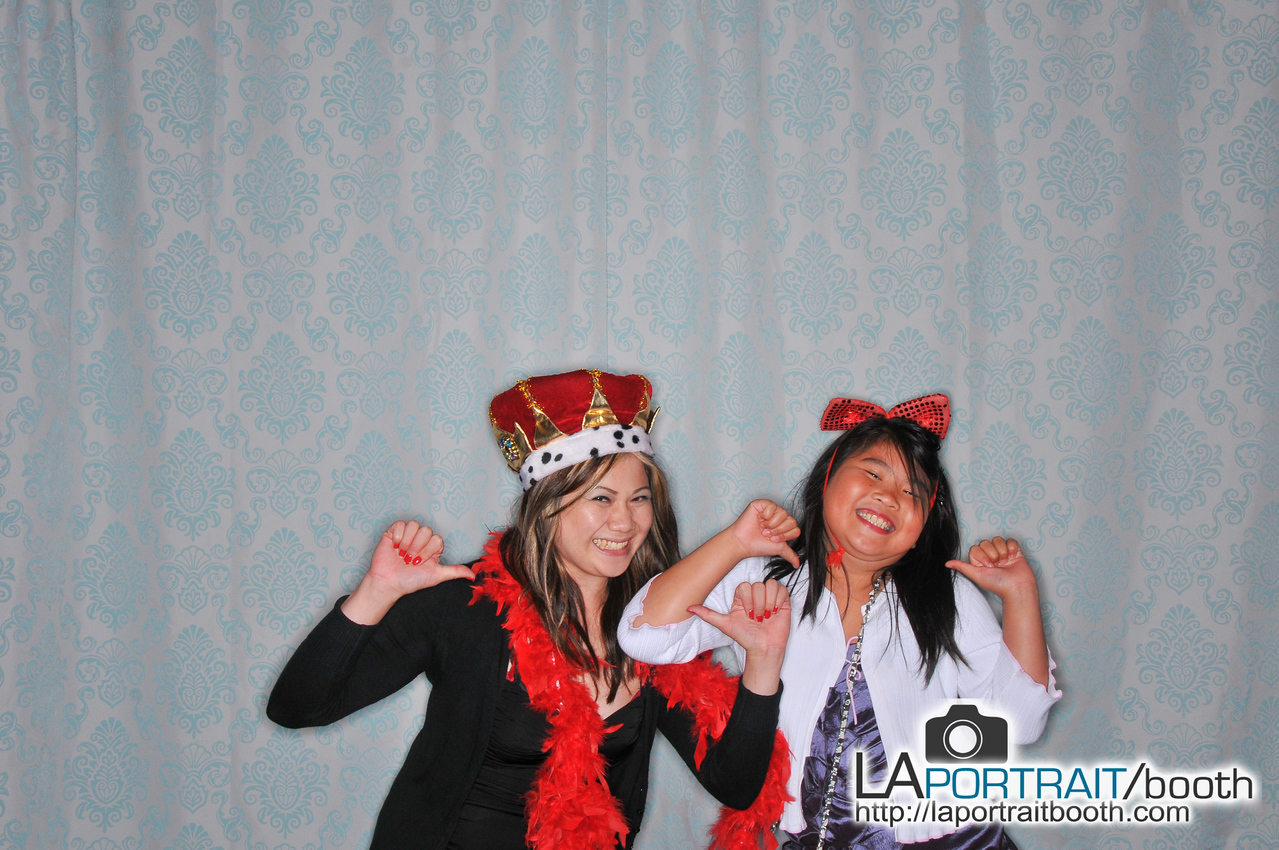 Linda-Long-Photobooth-430